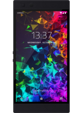 Razer Razer Phone 2