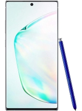 Galaxy Note 10 Plus 256Go