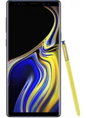 Galaxy Note 9  128Go