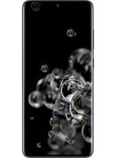 Galaxy S20 Ultra 5G 128Go