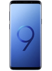 Galaxy S9 Plus 64Go