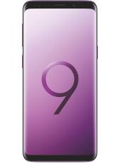 Galaxy S9 64Go