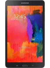 Samsung Galaxy Tab Pro 8.4 4G