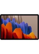 Galaxy Tab S7 4G 128Go