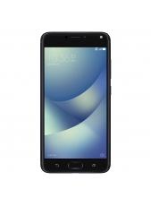 ZenFone 4 Max Plus (ZC554KL)