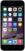 Estimer iPhone 6