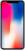 Estimer iPhone X
