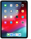 "Apple iPad Pro 11"" (2018)"