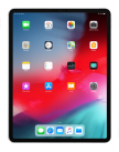 "Apple iPad Pro 12,9"" 4G (2018)"