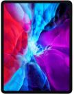 Apple iPad Pro 12,9 4G (2020)