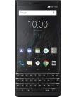 BlackBerry KEY2 (AZERTY)