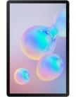 Galaxy Tab S6 4G 256Go