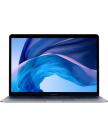 """MacBook Air MacBook Air 13"""" 2018"""