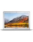 "MacBook Air MacBook Air 13"" Début 2015"