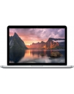 "MacBook Pro  MacBook Pro 13"" Début 2015"