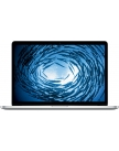 "MacBook Pro  MacBook Pro 15"" Fin 2013"