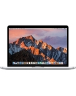 "MacBook Pro  MacBook Pro 15"" Mi 2015"