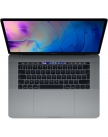 "MacBook Pro MacBook Pro 15"" Touch Bar 2019"