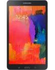 Samsung Galaxy Tab Pro 8.4 3G