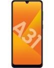 Samsung Samsung Galaxy A31
