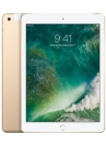 Apple iPad 9.7 4G (2018)