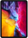 Apple iPad Pro 11 4G (2020)
