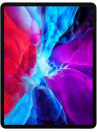 Apple iPad Pro 12,9 4G (2020)