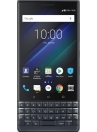 BlackBerry KEY2 LE (AZERTY)