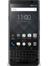 BlackBerry KEYone Black Edition (QWERTY)