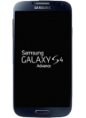 Galaxy S4 Advance