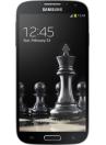 Galaxy S4 Value Edition