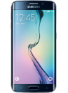 Galaxy S6 Edge 32Go (SM-G925F)