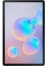 Galaxy Tab S6 4G 128Go