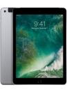 iPad 9.7 4G