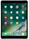 iPad Pro 10,5 4G