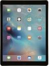 iPad Pro 12,9 4G (2017)