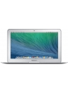 "MacBook Air MacBook Air 11"" Début 2014"