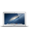 "MacBook Air MacBook Air 11"" Mi 2012"
