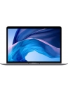 "MacBook Air MacBook Air 13"" 2020"
