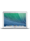 "MacBook Air MacBook Air 13"" Début 2014"