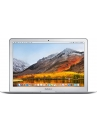 "MacBook Air MacBook Air 13"" Début 2015"