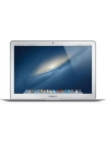 "MacBook Air MacBook Air 13"" Mi 2012"