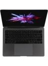 """MacBook Pro 13"""" 2017"""