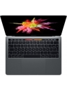 "MacBook Pro 13"" Touch Bar 2017"