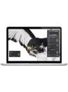 """MacBook Pro  MacBook Pro 13"""" Début 2013"""