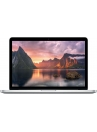 "MacBook Pro MacBook Pro 13"" Fin 2013"