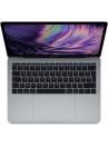 "MacBook Pro  MacBook Pro 13"" Fin 2016"