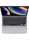 "MacBook Pro  MacBook Pro 13"" Touch Bar 2020"