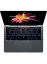 "MacBook Pro  MacBook Pro 13"" Touch Bar Fin 2016"