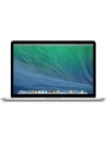 "MacBook Pro  MacBook Pro 15"" Début 2013"